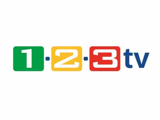 1-2-3.tv Gutscheine