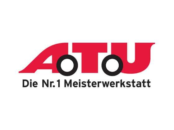 A.T.U Gutscheine