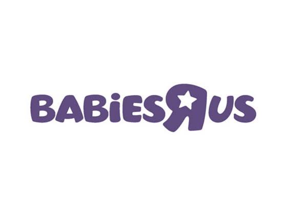 Babies R Us Gutscheine