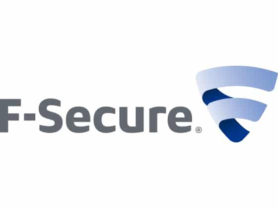 F-Secure Gutscheine