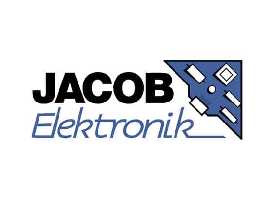 Jacob Elektronik Gutscheine