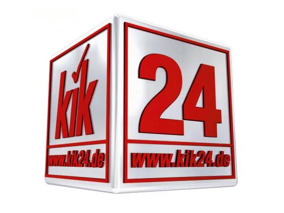 KIK24 Gutscheine