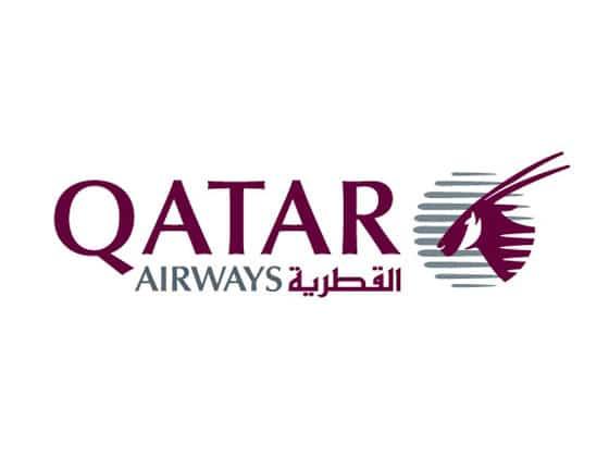 Qatar Airways Gutscheine