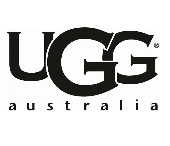 UGG Australia Gutscheine