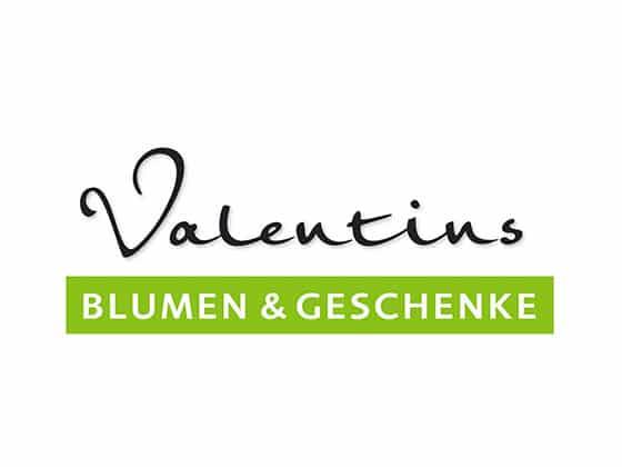 Valentins Gutscheine
