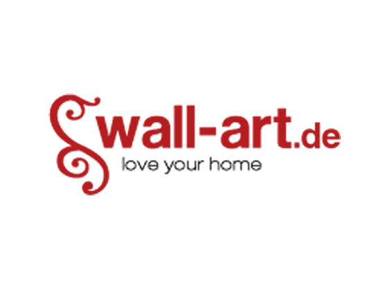 Wall Art Gutscheine