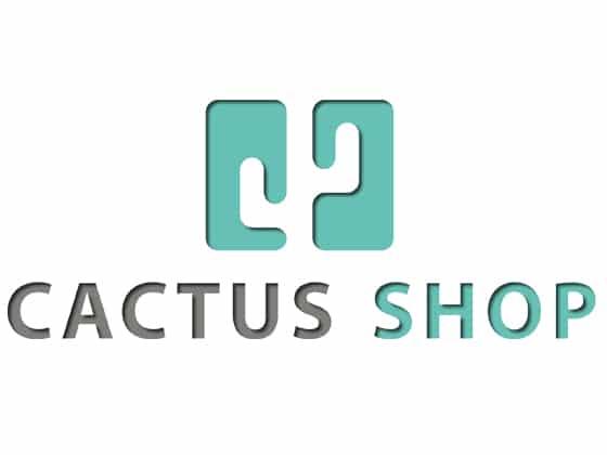 Cactus Gutscheine