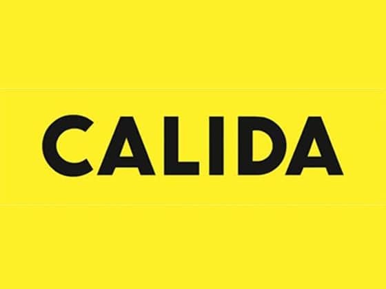 Calida Gutscheine