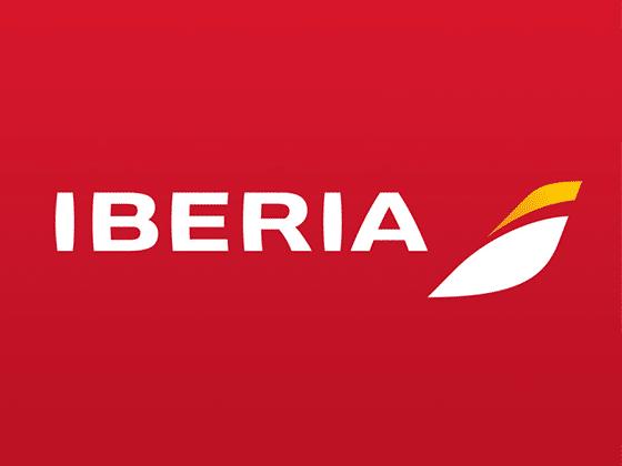 Iberia Gutscheine