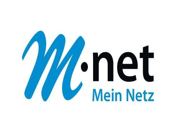 M-net Gutscheine