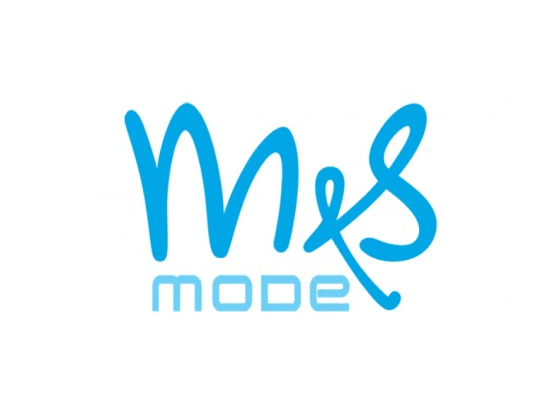 MS Mode Gutscheine