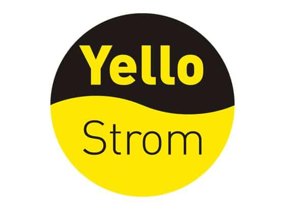 Yello Strom Gutscheine